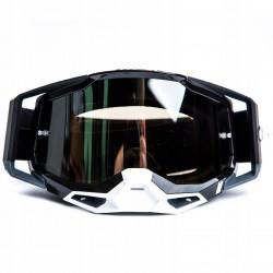 Motul 300V 10W40 1L syntetyczny