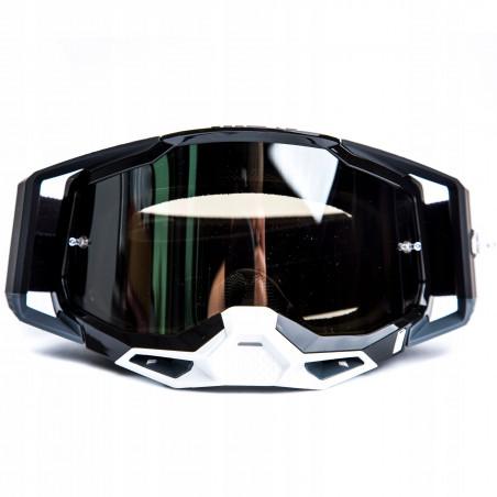 Olej Motul 300V 10W40 1L syntetyczny