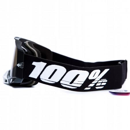 Olej Motul 300V 10W40 4L syntetyczny