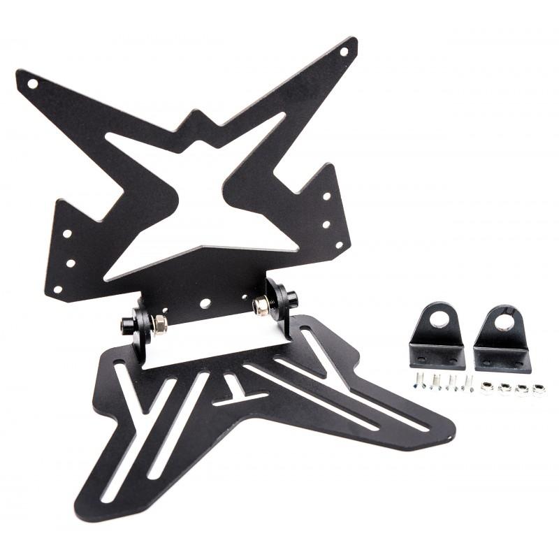 Motul Stabilizer dodatek do paliwa 250ml