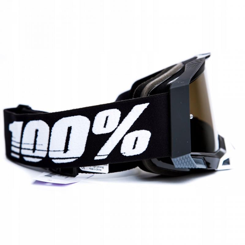 M4 Hands Clean - czyszczenie rąk