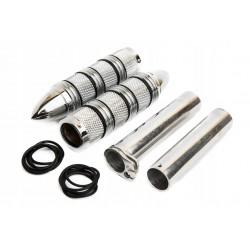 Mannol 4-Takt Plus 4T 1000ml API SL