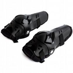 Pokrowiec na motocykl z kufrem Oxford Aquatex wodoodporny