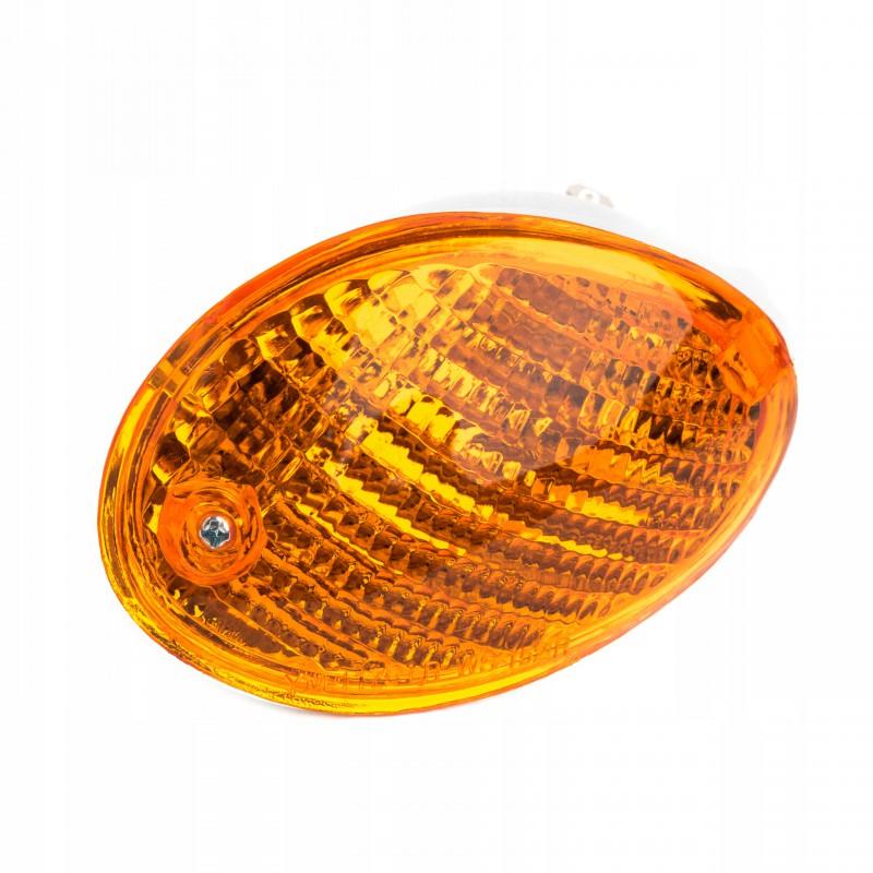 Olej Motul Transoil Expert 10w30 olej przekładniowy 1L