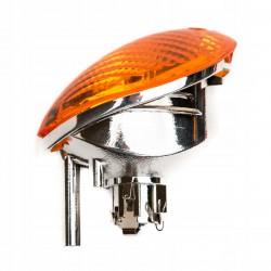 Olej Motul Transoil Expert 10w40 olej przekładniowy 1L