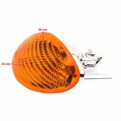 Płyn Motul Motocool Expert -37°C gotowy do zalania 1L
