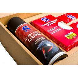 Olej Motul Garden 10W30 olej do kosiarki 2L