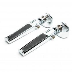 Płyn hamulcowy Motul RBF660 0,5l