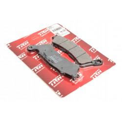 Olej do amortyzatorów i lag Motul Fork Oil 10W 1l