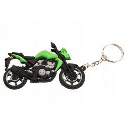 Naklejki Monster Energy na motocykl, skuter