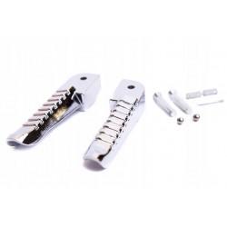 MOTUL MC CARE prezent dla motocyklisty