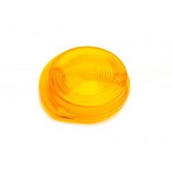 Rękawiczki BRUBECK termoaktywne motocyklowe S/M
