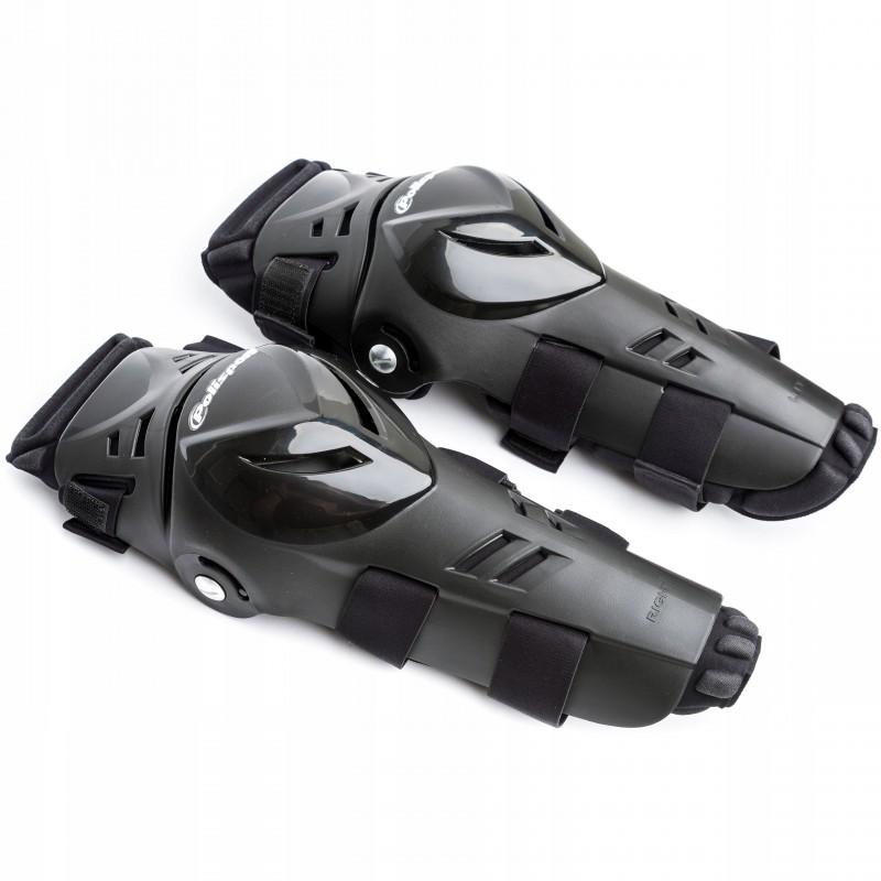 BEL-RAY olej do fitra powietrza Foam Filter Oil 400ml