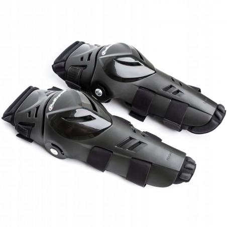 BEL-RAY olej do fitra powietrza gąbkowy Foam Filter Oil 400ml
