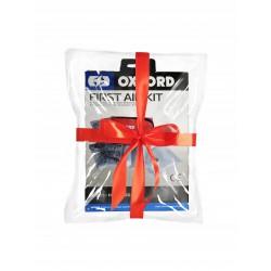 BEL-RAY olej do fitra powietrza materiałowy FIBER Filter Oil 400ml