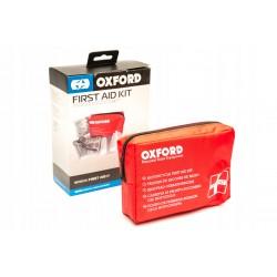 BEL-RAY czyszczenie gąbkowego fitra powietrza FOAM 400ml