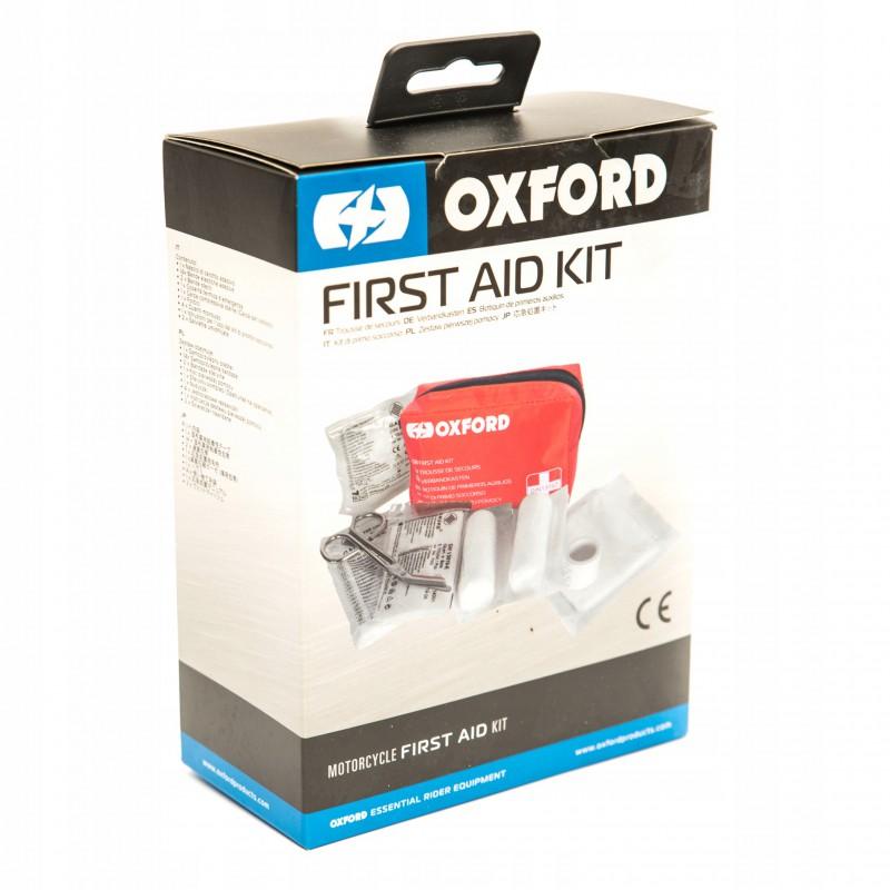 BEL-RAY zestaw do czyszczenia i nasączania fitróe powietrza