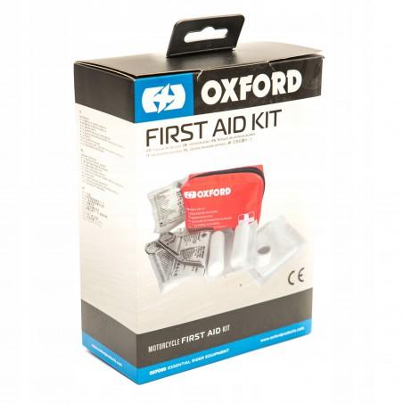 BEL-RAY zestaw do czyszczenia i nasączania filtrów powietrza