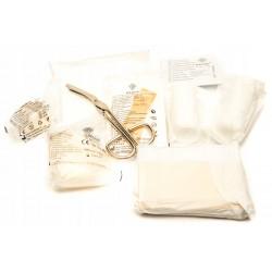 BEL-RAY czyszczenie łańcucha Chain Cleaner 400ml