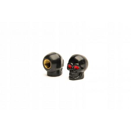 BEL-RAY olej motocyklowy półsyntetyk 10W40 EXP 4L Engine Oil