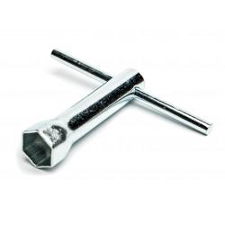 BEL-RAY olej do lag, zawieszenia FORK OIL 30W 1L