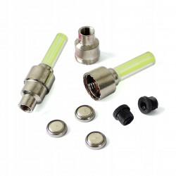 Nakładka na buty ochraniacz zmiany biegów OZONE