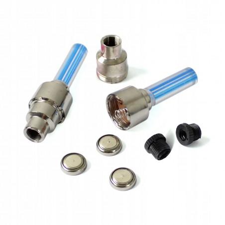 BEL-RAY smar wodoodporny MARINE 400g