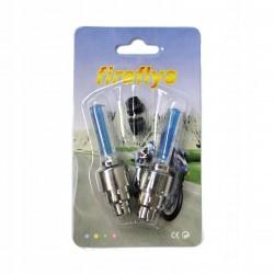 BEL-RAY smar do łańcucha SUPER CLEAN spray 175ml