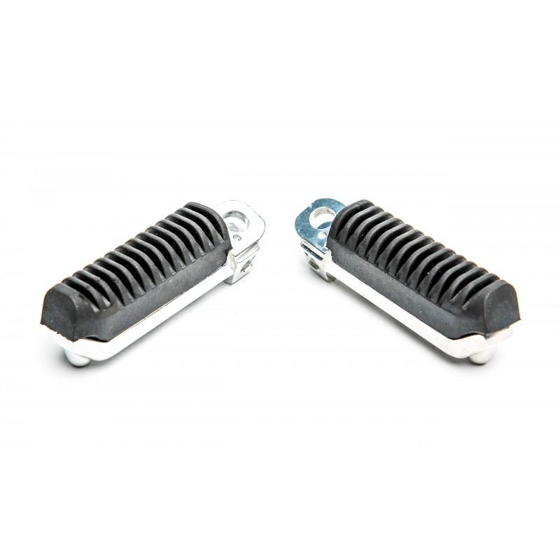 MANNOL olej do nasączania filtrów powietrza 200ml