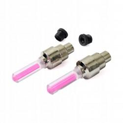 MANNOL PRO COOL płyn chłodniczy -40'C 1L