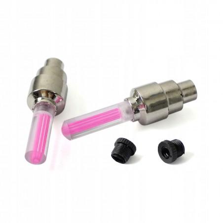 MANNOL płukanka do płukania silnika MOTOR FLUSH 9900