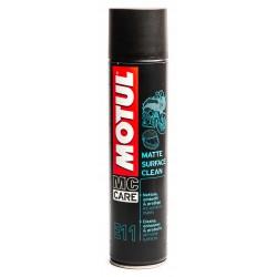 MANNOL wielozadaniowy czyści smaruje odpieka M-40 9899