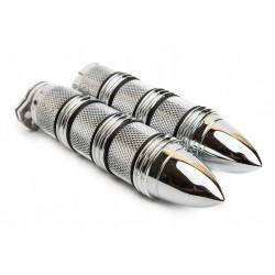 "Naszywka Ass Grass or Gas motocyklowa Custom Biltwell 3"""