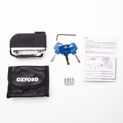 Naszywka Kill 'Em All motocyklowa Biltwell 8,9x6,5