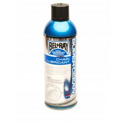Gogle okulary Biltwell Bolts piorun Bonanza Gringo