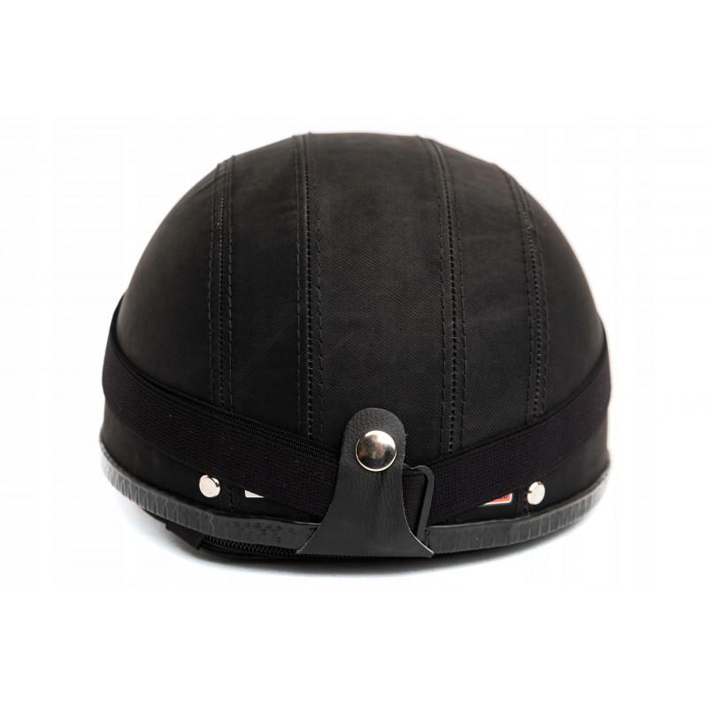 MANNOL 9906 Reifen Doctor naprawa przebitego koła