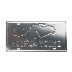 MOTUL P2 Brake Clean spray do czyszczenia hamulców