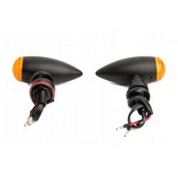 Brelok do kluczy w kształcie napisu HONDA