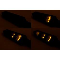 Plecak motocyklowy na laptopa i kask LS2 LEOSHI