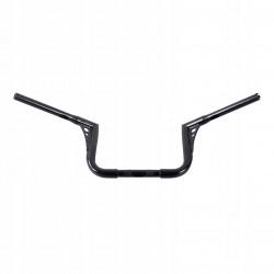 Termometr czujnik temperatur oleju wskaźnik Yamaha