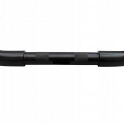 Termometr czujnik temperatur oleju wskaźnik Suzuki