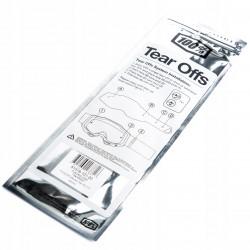 Kierunkowskazy LED małe, mocne, śruby tablicy