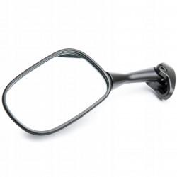 Lampa przód reflektor przedni Harley CUSTOM BOBBER