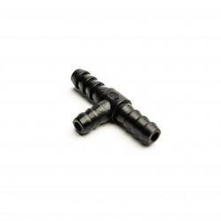 Filtr powietrza stożkowy carbon 30mm