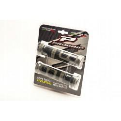 Filtr powietrza stożkowy carbon 28/35mm