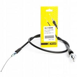 Owijka bandaż do owijania wydechu kolektora 10m