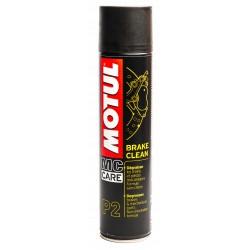 Włącznik przełącznik guzik pstryczek na śrubę LED