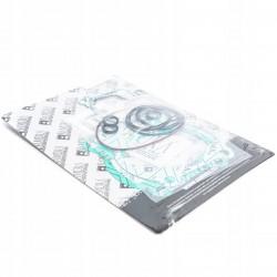 Filtr oleju HF155 oryginalny HIFLO FILTRO