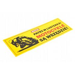 Filtr oleju HF204 oryginalny HIFLO FILTRO