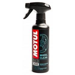 Podświetlenie tablicy rejestracyjnej LED 4 diody